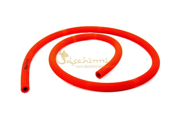 Dschinni Candyhose Red
